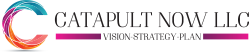Catapult Now LLC