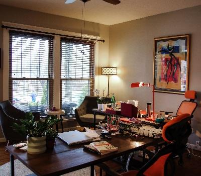 Catapult Office 2